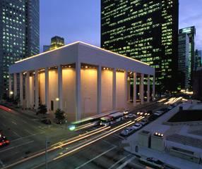 Wje Houston Branch Relocates News Wje