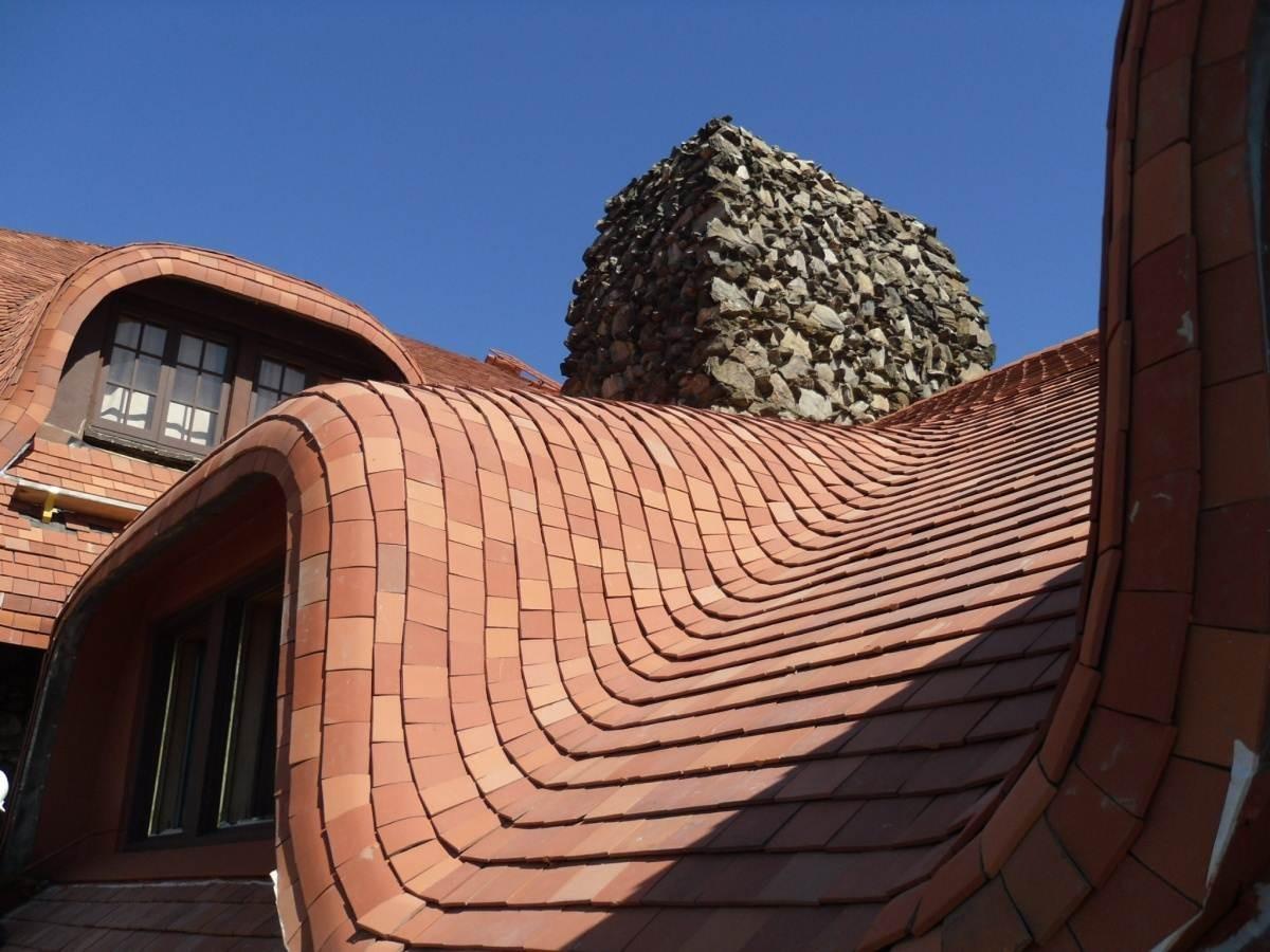 Grove Park Inn Resort And Spa Asheville Nc Wje