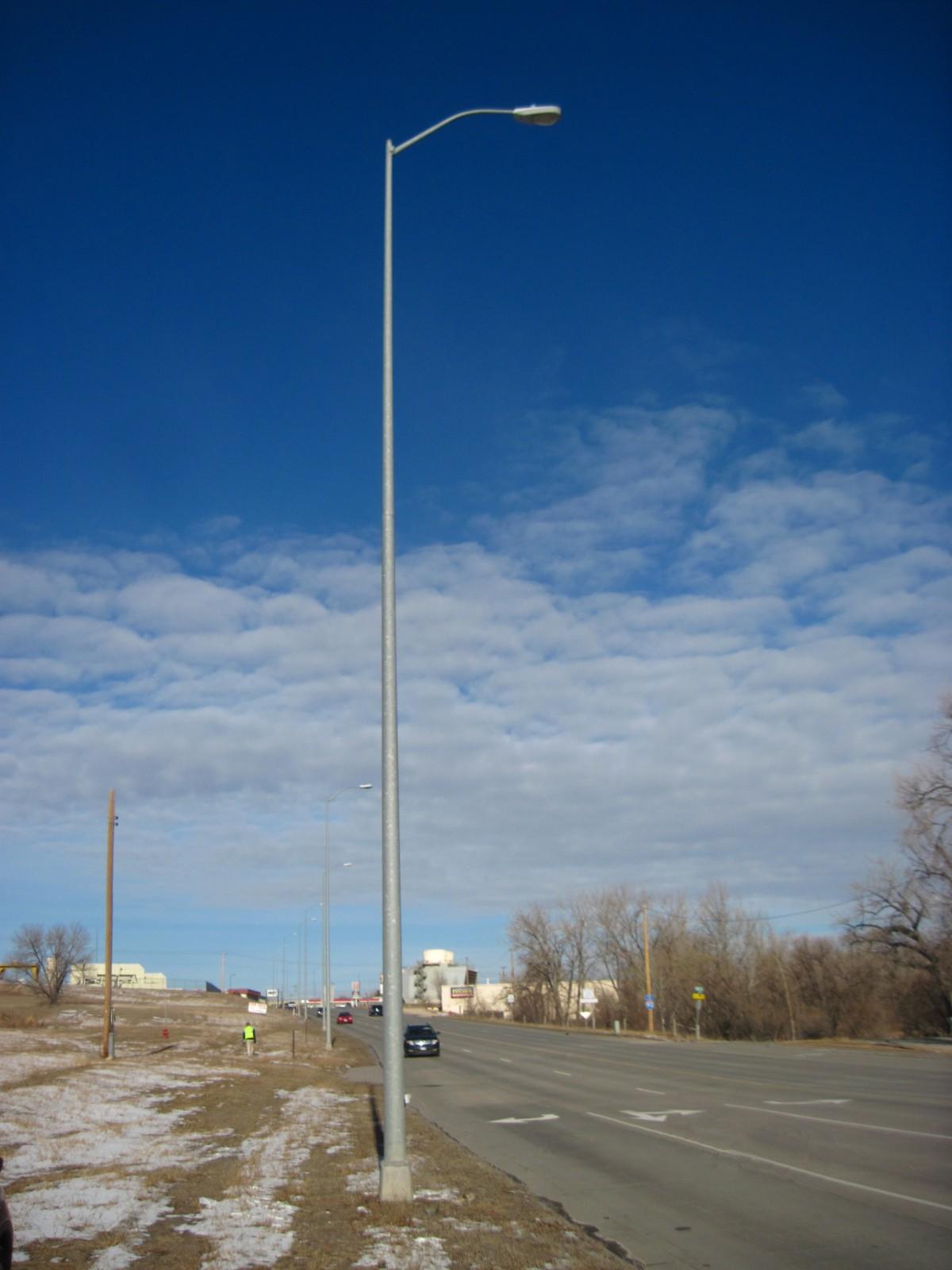 South Dakota Department Of Transportation Rapid City Sd