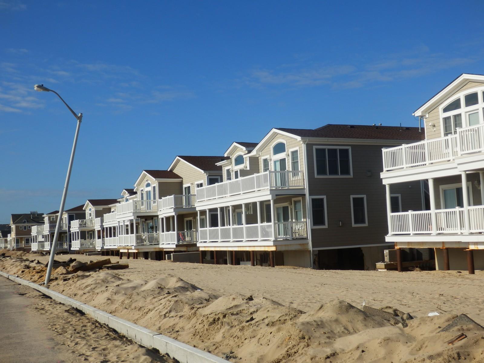 Surfside Estate Condominiums West Long Branch Nj Wje